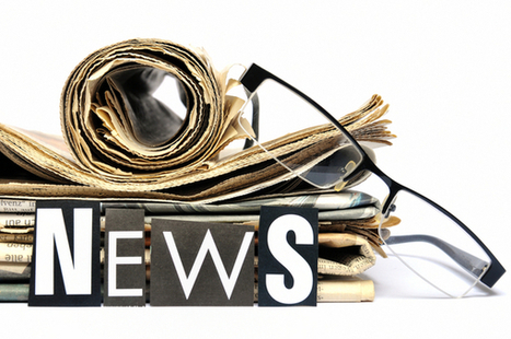 How to Write a Great Press Release - BusinessNewsDaily | Freelancing | Scoop.it