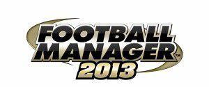 Football Manager 2013 à 21,99 € – PC | Jeux en Promo | Scoop.it