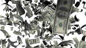 Optimizar los procesos con el cliente aumenta los ingresos del ... - CIO España | DPI COMUNICACION | Scoop.it