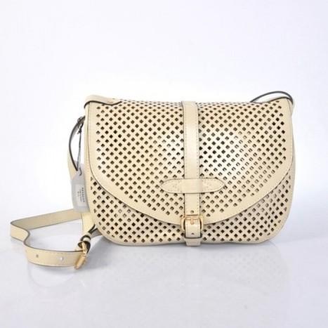 Louis Vuitton Outlet Louis Vuitton Saumur Bag in Perforated Leather M92610 Off-White For Sale,70% Off | Authentic Louis Vuitton Handbags_lvbagsatusa.com | Scoop.it