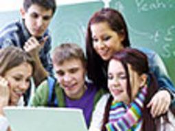 מחקר חדש: רוב הנוער גולש ברשתות החברתיות גם בזמן השיעור | Jewish Education Around the World | Scoop.it