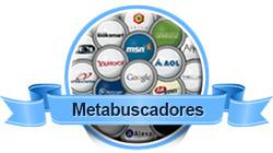 Buscadores de tipo Metabuscador | GOOGLE ACADEMICO | Scoop.it