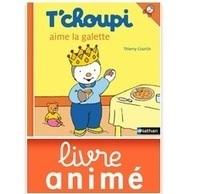 2 livres numériques enfants sur la galette des rois, Miam !   IDBOOX   Ebooks jeunesse   Scoop.it