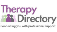 Therapist Helen Smallwood, Bedford, Bedfordshire, MK40 | Acupuncture Bedford | Scoop.it