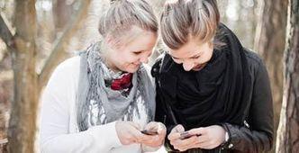 Sociala medier | Tablet opetuksessa | Scoop.it