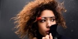 Les nouvelles technologies renouvellent les études qualitatives | marketing | Scoop.it