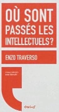 [Critique par Christian Nadeau] Où sont les intellectuels?| Le Devoir | Choses à lire | Scoop.it