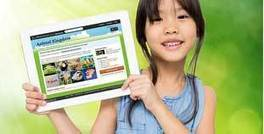 Classroom Technology News | Educational Apps | Bloom's Taxonomy | techlearning.com | Para Docentes en el cambio :D | Scoop.it