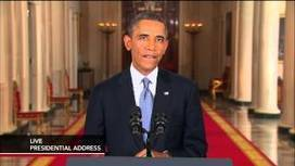 Reports: U.S. drone strikes in Yemen, Pakistan killed civilians - Politics Balla | Politics Daily News | Scoop.it