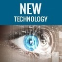 Top 2103 Technology & Innovation Highlights   Education Technology   Scoop.it