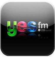 Prisa lanza 'Yes FM' para competir con Spotify | Spotify | Scoop.it