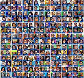 ¿Qué ha pasado con la interacción? Una historia de vida en las redes sociales | Educacion, ecologia y TIC | Scoop.it