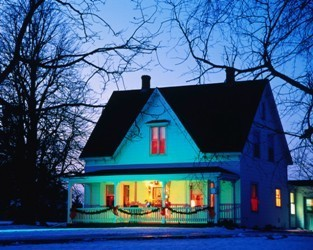 Should I List My Home Over The Holidays? | Hudson Valley Real Estate Newburgh NY | Scoop.it
