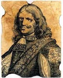 Henry Morgan, Prince pirate des Caraïbes | HISTOIRE LÉGENDAIRE | Scoop.it
