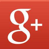 Les annonces publicitaires bientôt disponibles sur Google+ | toute l'info sur Google | Scoop.it