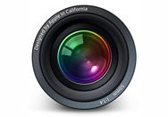 How to import photos into Aperture 3 | Photography | Macworld | Sculpting in light | Scoop.it
