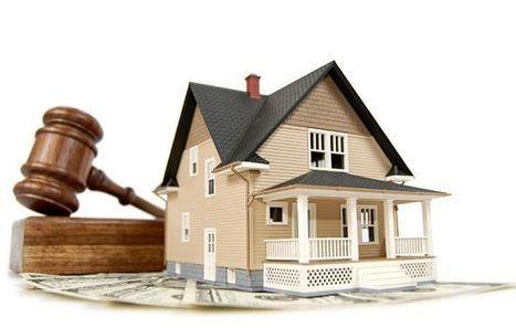 Best Real Estate & Property Lawyers in Brampton | Brampton Lawyers | Scoop.it