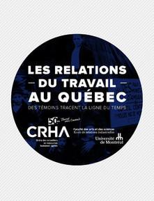 Québec. Les relations du travail au Québec | Ressources humaines | Scoop.it