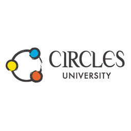 Circles University | Happiness & Success Course | Psychology, Sociology & Neuroscience | Scoop.it