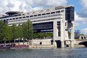 Le rapport de Bercy qui tue la fusion CSG-impôt sur le revenu | 694028 | Scoop.it