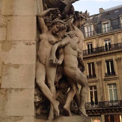 Sam Johde (@samjohde) • Photos et vidéos Instagram | Fiesta, Private Party in Paris with Loft Connexion by Samuel Johde | Scoop.it