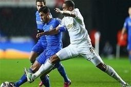 Prediksi Chelsea vs Swansea City 26 Desember 2013 | Steven Chow Group | Scoop.it