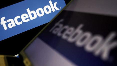Tourisme - Tourisme: Facebook, meilleur réseau social | Voyage - Tourisme | Scoop.it