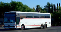 Hire San Ramon Party Bus For Your Bachelor Party Or Any Occasion! | Charter Pros | Scoop.it