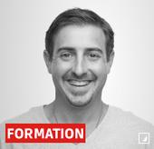 KRONOS.FR fait peau neuve ! | Leadership & Management | Scoop.it