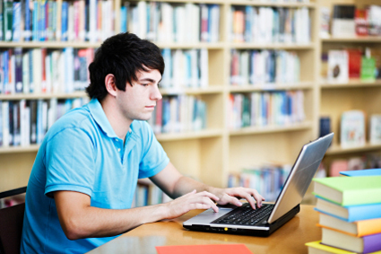Study: Online Learning Outcomes Similar to Classroom Results | @LLZ | Mobile Learning | Scoop.it