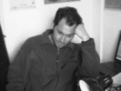 METODOLOGÍA: EL DISEÑO DE INVESTIGACIÓN | Metodologías de investigacion | Scoop.it