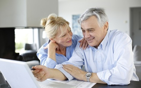 Unsecured Bad Credit Loans Means Best Financial Solution To End Financial Worries | Short Term Bad Credit Loans | Scoop.it