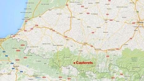 Hautes-Pyrénées. Le Vendéen et ses deux fillettes retrouvés à Cauterets | Mes Hautes-Pyrénées | Scoop.it