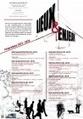Eco-quartiers.fr - Agenda : Grands projets, constructions identitaires et mondialisation | L'agenda 21 des grandes villes de France | Scoop.it