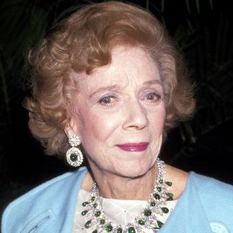 Brooke Astor Biography   Brooke Astor Estate Conviction Toss Imminent   Scoop.it