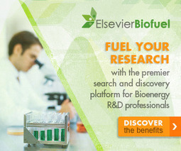 12 Bellwether Biofuels Projects for 2013 - Biofuels Digest | The Biofuels Buzz | Scoop.it