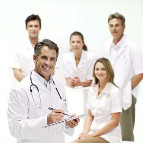 WorkSure one stop guide for Medical Writing service   Medical writing services effectively communicate knowledge and data in healthcare   Scoop.it
