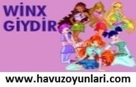 Winx uçan kızlar oyunu oyna,Winx uçan kızlar oyna,Winx uçan kızlar oyunu | Oyun oyna, Free Game, havuz oyunları,bedava oyunlar | Scoop.it