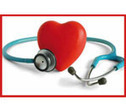 5 Dangerous Heart Problems you must know | Choosing a Fragrance | How to choose perfume | Scoop.it