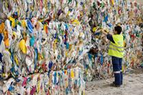 El Gobierno somete a información pública la versión inicial y el estudio ambiental estratégico del Plan de Residuos de Navarra 2017-2027 | Ordenación del Territorio | Scoop.it