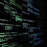 Scaffolding AngularJS SPA(s) | AngularJS | Scoop.it