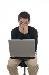 School Teaches Students Libel Risks They Face On Twitter - AllTwitter | Gouvernance web - Quelles stratégies web  ? | Scoop.it