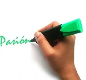 9 Principios del Aprendizaje Basado en la Pasión (Passion-Based Learning)   Las TIC y la Educación   Scoop.it