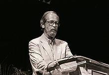 Elmore Leonard - Wikipédia   Detroit   Scoop.it
