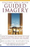 The Science Behind Guided Imagery | Mindfulness and Meditation | Scoop.it