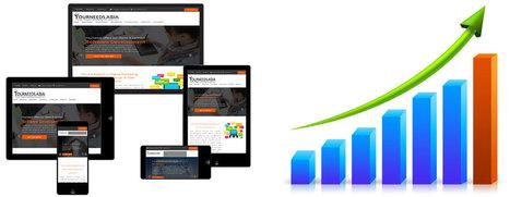 Web Design Company USA, Web Development USA, Digital Marketing USA, Seo Services USA | Digital Marketing Services, SEO & Web Designing Company - Yourneeds.asia | Scoop.it