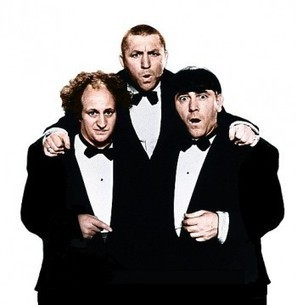The Three Stooges of SEO Consultancy When it Comes to Successful Content Marketing | Content Strategy |Brand Development |Organic SEO | Scoop.it