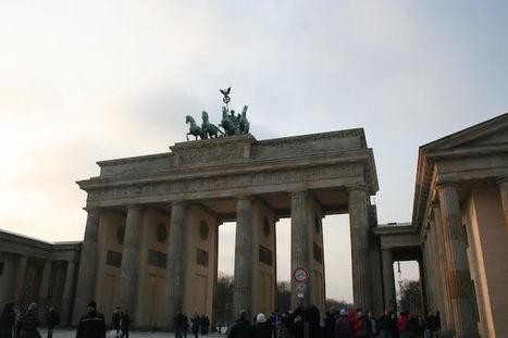 Is German a hard language to learn | Lingua.ly Blog | Angelika's German Magazine | Scoop.it