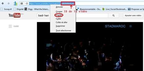 Voici comment Télécharger tous le youtube sur votre PC | Telecharger Youtube | Scoop.it