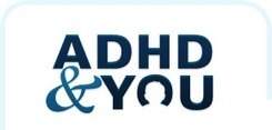 ADHD Myths | Learn What ADHD Is Not | ADHD News | Scoop.it